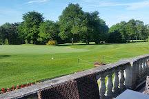 Kingswood Golf & Country Club, Kingswood, United Kingdom
