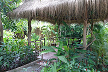 Spa Khmer, Siem Reap, Cambodia
