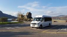 Timberbush Tours