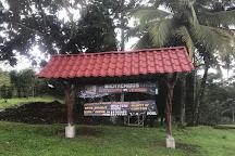 Cavernas del Venado, Alajuela, Costa Rica
