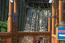 Big Kahuna's Water and Adventure Park, Destin, United States