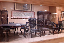 Salar Jung Museum, Hyderabad, India