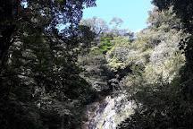 El Chorro Macho, El Valle de Anton, Panama