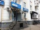 CMD - Центр Молекулярной Диагностики, проспект Ленина на фото Ярославля