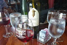 Stone Hill Winery, Hermann, United States