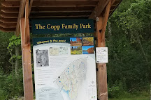 Central Bark Dog Park, Groton, United States