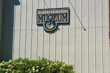 Rehoboth Beach Museum, Rehoboth Beach, United States