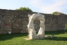 Kalaja E Elbasanit, Elbasan, Albania