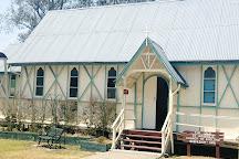Beenleigh Historical Village & Museum, Beenleigh, Australia