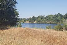 Effie Yeaw Nature Center, Carmichael, United States