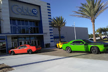 Cobb Daytona Luxury Theatres, Daytona Beach, United States
