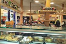 Caffe Nereo, Florence, Italy
