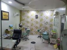 Bhalla Dental Clinic Kasur