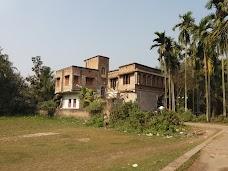 Manikpur Post Office maheshtala