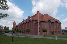 Gliwice, Gliwice, Poland