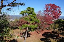 Godaisan Park, Kochi, Japan