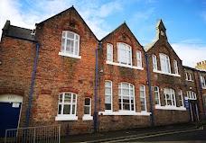 St Paul's C Of E Primary School york