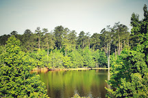 Falls Lake State Recreation Area, Wake Forest, United States