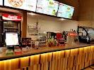 MaxiPizza Сеть Ресторанов Быстрого Питания, улица Гоголя на фото Краснодара