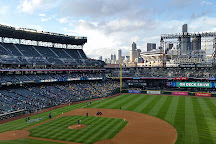 T-Mobile Park, Seattle, United States