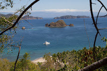 Costa Cat Cruises, Herradura, Costa Rica