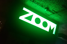 Zoom, Frankfurt, Germany