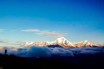 Incredible Adventure Nepal, Kathmandu, Nepal