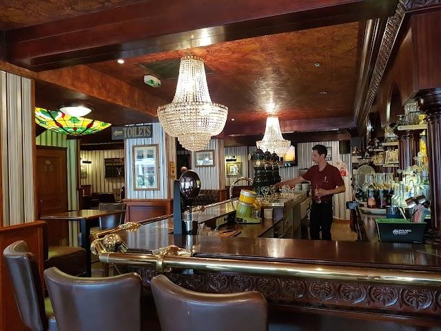 Le Lord Pub