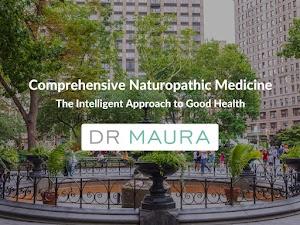 Dr. Maura, N.D. - Holistic Doctor
