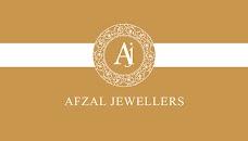 Afzal Jewelers Sialkot