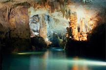 Jeita Grotto, Jitta, Lebanon