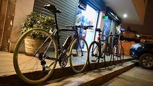 Takano Store 0