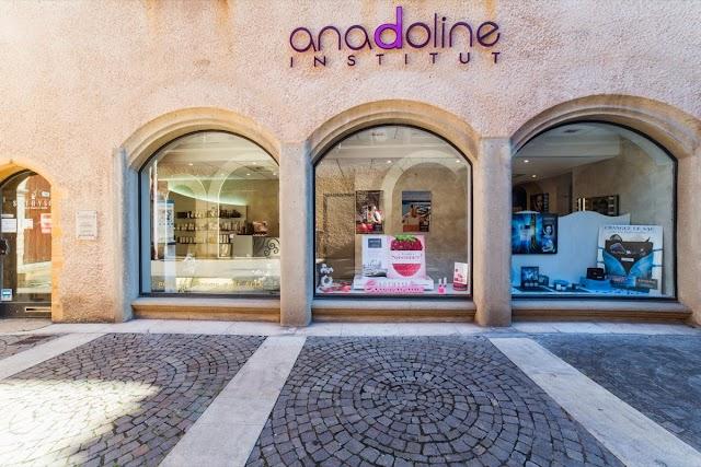 Anadoline Institut
