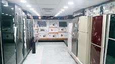 Classic Electronics karachi