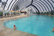 Sky Beach Club, Nur-Sultan, Kazakhstan