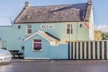 Marcie Regan's, Trim, Ireland
