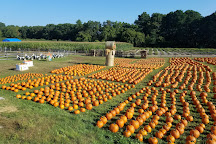 Connors Farm, Danvers, United States