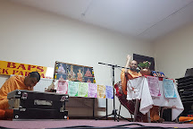Shree Swaminarayan Temple Cardiff, Cardiff, United Kingdom