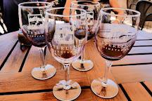 Sterling Vineyards, Calistoga, United States