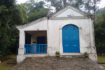 Chapel of Nossa Senhora da Conceicao, Guapimirim, Brazil
