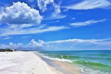 Okaloosa Island, Fort Walton Beach, United States