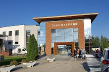 Thermalpark Dunajska Streda, Dunajska Streda, Slovakia