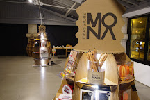 Mona - Ideas Store, Lisbon, Portugal