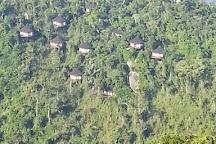 Yalong Bay Tropical Paradise Forest Park, Sanya, China