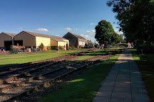 Didcot Railway Centre, Didcot, United Kingdom