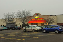 Greenwood Mall, Bowling Green, United States