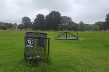 Alberts Farm, Randburg, South Africa