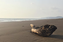 Velas Beach, Diveagar, India
