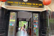 TC Hoi An Travel, Hoi An, Vietnam