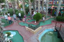 Pola Park, Santa Pola, Spain